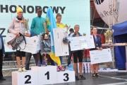 lubiebiegac.pl_III_maraton_rzeszowski088