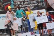 lubiebiegac.pl_III_maraton_rzeszowski092