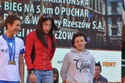 lubiebiegac.pl_III_maraton_rzeszowski107
