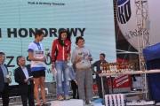 lubiebiegac.pl_III_maraton_rzeszowski111