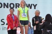lubiebiegac.pl_III_maraton_rzeszowski119