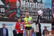 lubiebiegac.pl_III_maraton_rzeszowski120