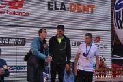 lubiebiegac.pl_III_maraton_rzeszowski122