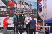 lubiebiegac.pl_III_maraton_rzeszowski123