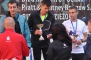 lubiebiegac.pl_III_maraton_rzeszowski124