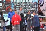 lubiebiegac.pl_III_maraton_rzeszowski126