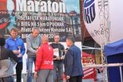 lubiebiegac.pl_III_maraton_rzeszowski127
