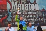lubiebiegac.pl_III_maraton_rzeszowski131
