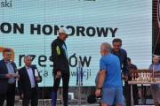 lubiebiegac.pl_III_maraton_rzeszowski144