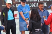 lubiebiegac.pl_III_maraton_rzeszowski148