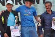lubiebiegac.pl_III_maraton_rzeszowski154