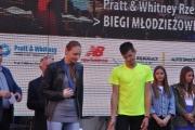 lubiebiegac.pl_III_maraton_rzeszowski171