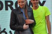 lubiebiegac.pl_III_maraton_rzeszowski172