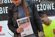 lubiebiegac.pl_III_maraton_rzeszowski179