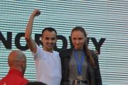 lubiebiegac.pl_III_maraton_rzeszowski180