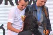 lubiebiegac.pl_III_maraton_rzeszowski181
