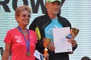 lubiebiegac.pl_III_maraton_rzeszowski187