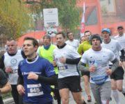 polmaratonrzeszow2016