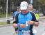 maraton rzeszów 2016