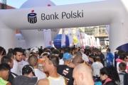 lubiebiegac.pl_III_maraton_rzeszowski004