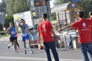lubiebiegac.pl_III_maraton_rzeszowski022