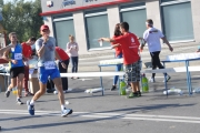 lubiebiegac.pl_III_maraton_rzeszowski023