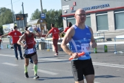 lubiebiegac.pl_III_maraton_rzeszowski026
