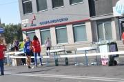 lubiebiegac.pl_III_maraton_rzeszowski028
