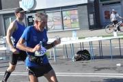 lubiebiegac.pl_III_maraton_rzeszowski029