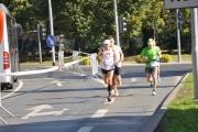 lubiebiegac.pl_III_maraton_rzeszowski035