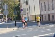 lubiebiegac.pl_III_maraton_rzeszowski037