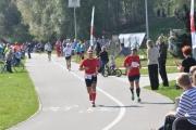 lubiebiegac.pl_III_maraton_rzeszowski043