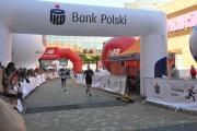 lubiebiegac.pl_III_maraton_rzeszowski049