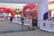 lubiebiegac.pl_III_maraton_rzeszowski051