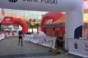 lubiebiegac.pl_III_maraton_rzeszowski052