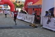 lubiebiegac.pl_III_maraton_rzeszowski056