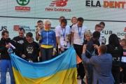 lubiebiegac.pl_III_maraton_rzeszowski064