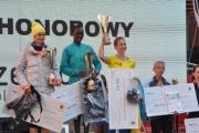 lubiebiegac.pl_III_maraton_rzeszowski090