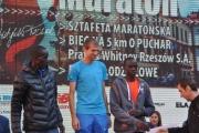 lubiebiegac.pl_III_maraton_rzeszowski097