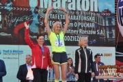 lubiebiegac.pl_III_maraton_rzeszowski117