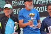 lubiebiegac.pl_III_maraton_rzeszowski153