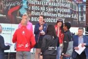 lubiebiegac.pl_III_maraton_rzeszowski158