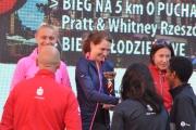 lubiebiegac.pl_III_maraton_rzeszowski159