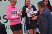 lubiebiegac.pl_III_maraton_rzeszowski161
