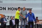 lubiebiegac.pl_III_maraton_rzeszowski164