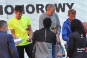 lubiebiegac.pl_III_maraton_rzeszowski168
