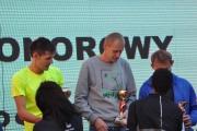 lubiebiegac.pl_III_maraton_rzeszowski169