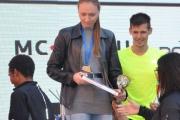 lubiebiegac.pl_III_maraton_rzeszowski175