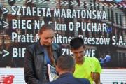 lubiebiegac.pl_III_maraton_rzeszowski176