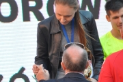 lubiebiegac.pl_III_maraton_rzeszowski177